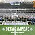 Wallpapers Palmeiras Campeão Brasileiro 2018   Pôster do Palmeiras