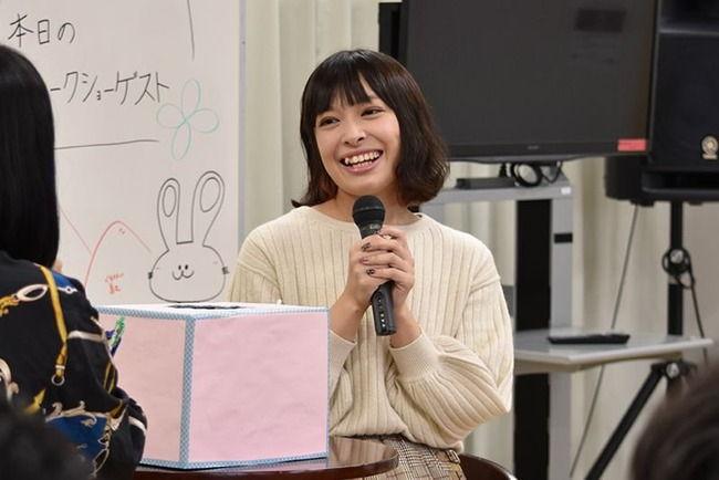Aktris Suara Saki Ogasawara Akan Hiatus Untuk Menjalani Perawatan Medis