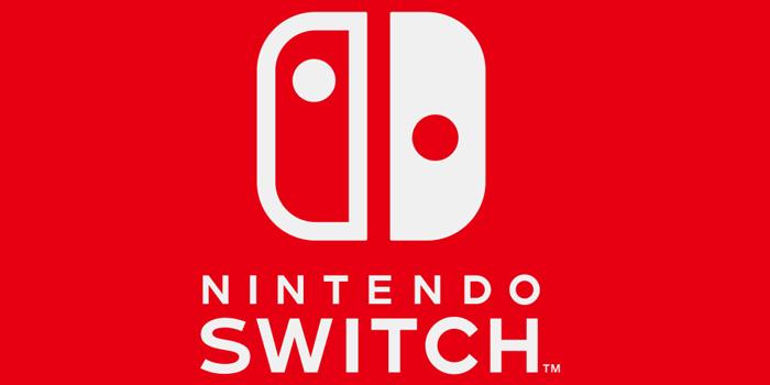 ニンテンドースイッチ(Nintendo Switch)で使える「マイクロSDカードのおすすめ製品」を紹介