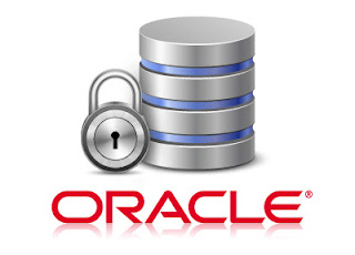 Cara export dan import database di oracle (.dmp file)