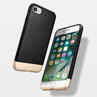 iphone 7 cover in india