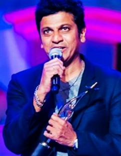 Shivarajkumar age, movies, photos, house, daughter, nirupama, family photos, film list, family, upcoming movies, house address, date of birth, films, wife, wiki, biography