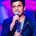 Shivarajkumar age, house, daughter, family photos, wife, house address, date of birth, family, films, movies, nirupama, film list, upcoming movies, photos, wiki, biography