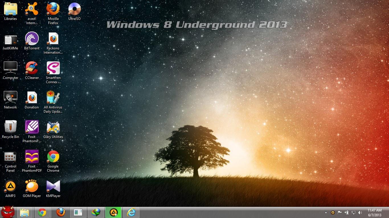 berawal dari sini win 8 download windows 8 underground edition 2013