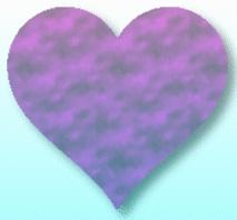 love-styles-quiz-eros-mania