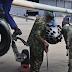 #BokoHaram : Nigeria's Warplanes Consume 1.9 Million Litres Of Fuel Monthly