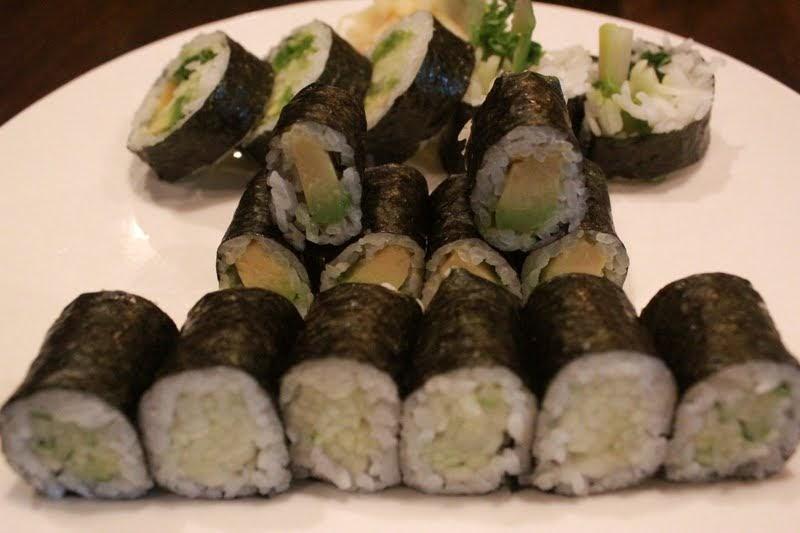 Best Thai Food Springfield Il