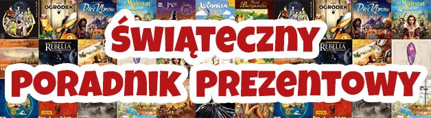 http://www.planszowkiwedwoje.pl/2017/12/mikoajki-za-nami-czas-na-poradnik.html