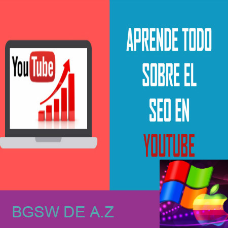 #youtuber #seo #keywords: GUÍA PARA GANAR AUDIENCIA EN YOUTUBE CON TRUCOS SEO