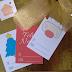 3 etiquetas para presente de Natal grátis para imprimir