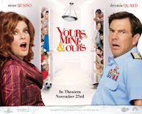 Yours Mine and Ours & other great family-friendly movies on Netflix