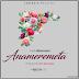 Audio: Nuh Mziwanda - Anameremeta