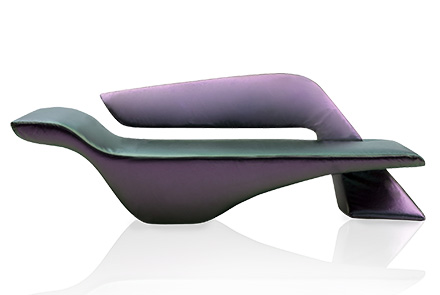 Awesome Designer Modern Furniture to Add Luxurious ...