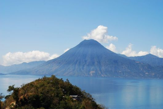 What is the best thing to see in Guatemala?