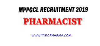 mp power generating company recruitment 2019,m.p. power generating company limited recruitment,mppgcl mponline,mppgcl career m.p. power generating company limited recruitment,mppgcl recruitment 2019,mppgcl upcoming vacancy,www.mppgcl.mp.gov.in syllabus,mppgcl admit card 2019
