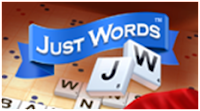 vocabulary games fun words