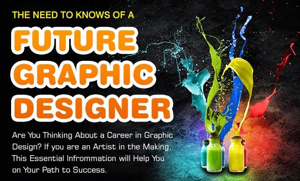 Future Graphic Designer