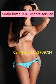 Call Girls Near Hotel Kuala Lumpur