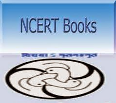Download NCERT Books of class 8,9 and 10 for Free