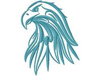 https://nancyembroidery.blogspot.com/2017/08/tribal.eagle.html