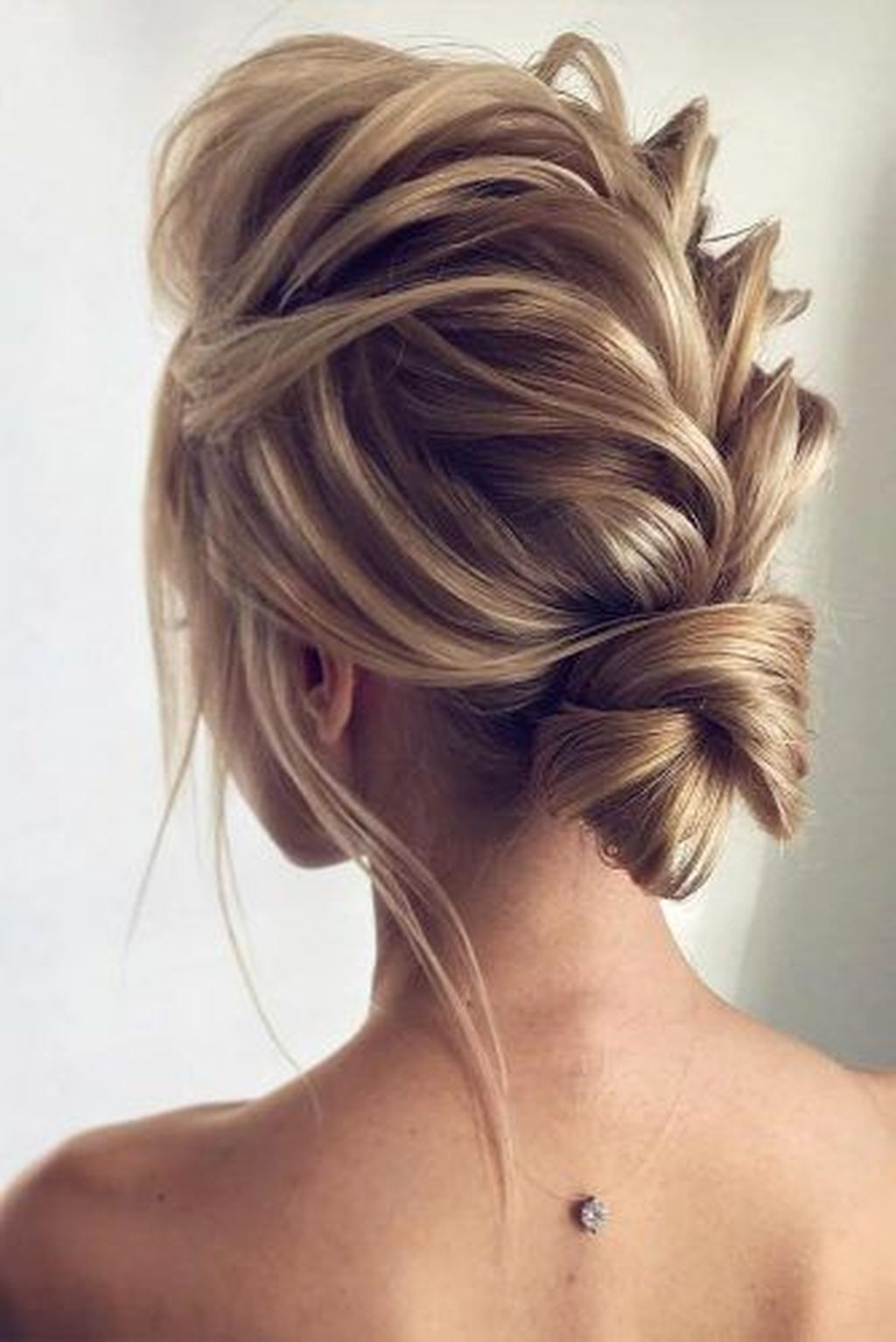 Hairstyle Ideas For Perfect Look On Winter Holidays