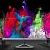 ViewSonic - Find Your Ideal Monitor with ViewSonic's Complete Line of IPS LCDs