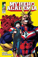 https://www.goodreads.com/book/show/25074597-my-hero-academia-vol-01