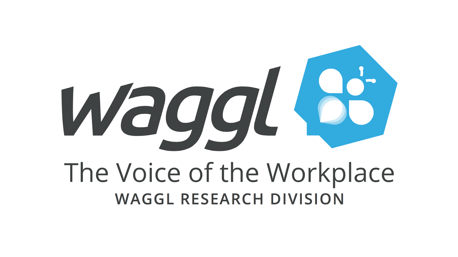 waggl which is more important an insightful interview question we were interested to see that the majority of participants were focused on questions that discerned leadership potential interpersonal communication
