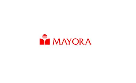 PT Tirta Fresindo Jaya (Mayora Group) Terbaru Bulan Mei 2021