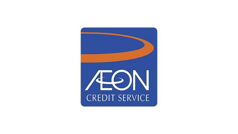Lowongan Kerja PT AEON Credit Service Indonesia