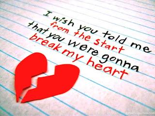Break-Up-Quotes-Image1