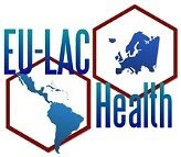 Logo EU-LAC Health