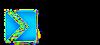 Scan fichier