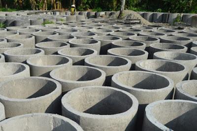 bong buis beton surabaya sidoarjo