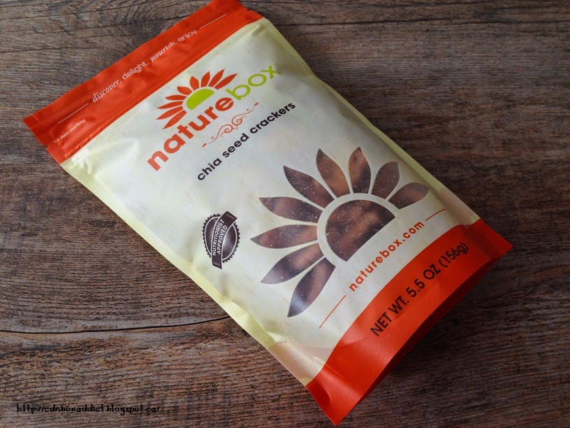 how to cancel naturebox subscription