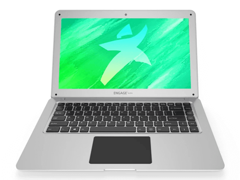 Starmobile Engage Aura 14 Notebook Is Down To PHP 6459!