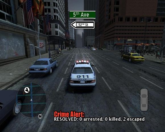 true-crime-new-york-city-pc-screenshot-www.ovagames.com-4