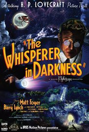 Watch The Whisperer in Darkness Online Free 2011 Putlocker