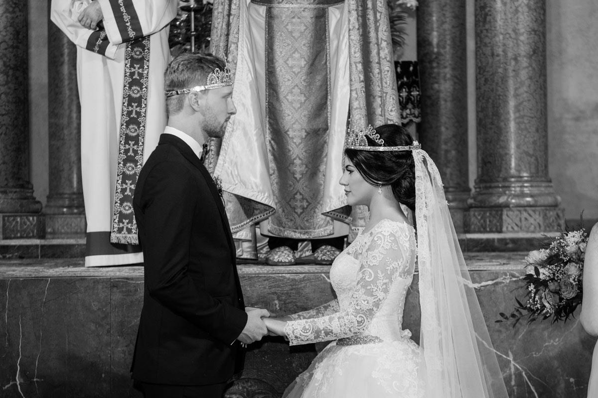 wedding photography websites