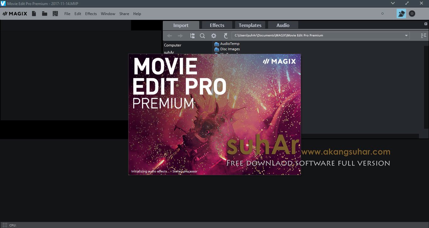 Free Download Magix Movie Edit Pro Premium 2019 Final Full Version, Magix Movie Edit Pro Premium 2019 Full Serial Number, Magix Movie Edit Pro Premium 2019 License Key, Magix Movie Edit Pro Premium 2019 Serial Key, Magix Movie Edit Pro Premium 2019 Activation Key