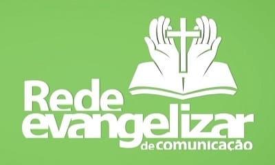 Assistir Canal TV Evangelizar online ao vivo