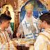 Πανηγύρισε ο Ναός Αγ. Νεκταρίου (και Αναλήψεως) Βέροιας