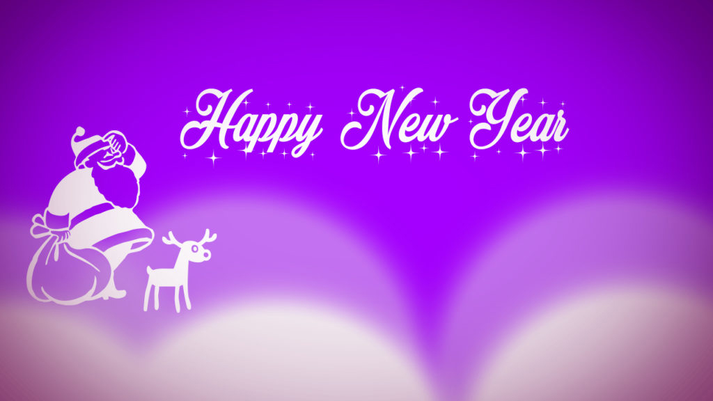 happy new year 2019 wallpaper sms wishes messages images quotes greeting