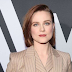 Evan Rachel Wood jokes men should get 'mandatory vasectomies' after Georgia 'heartbeat' bill signed into law