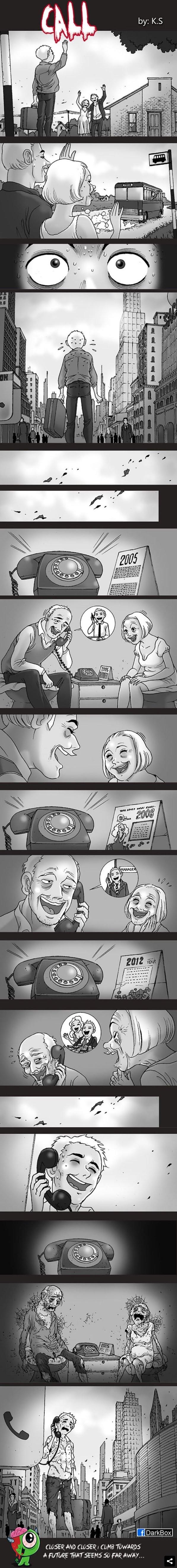 silent-horror-comico-di-02-terrorismo