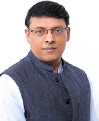 newztabloid-Idea-Money-redbus-Sudhakar-Ramasubramanian-Aditya-Birla-Idea-Payments-Banks