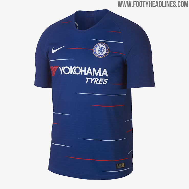 [Image: chelsea-18-19-home-kit-4.jpg]