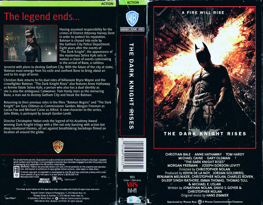 the+dark+knight+rises+vhs+cover+hartter.
