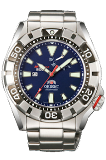 http://easternwatch.blogspot.my/2013/10/orient-m-force-diving-sports-automatic.html