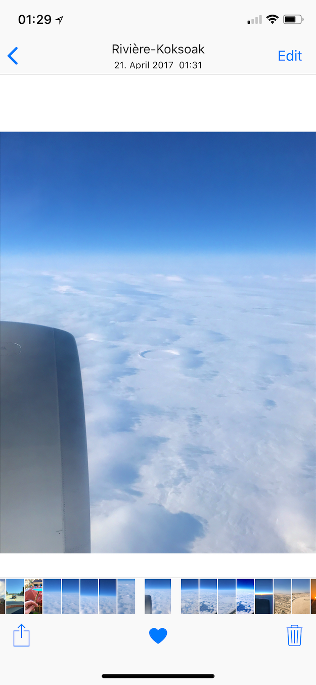 Cloaked UFO Spotted Hiding On Top Of Cloud In Canada Under Passenger Jet Canada%252C%2BUFO%252C%2BUFOs%252C%2Bclouds%252C%2Bring%252C%2Bcircle%252C%2Bsky%252C%2Bplane%252C%2Bpassanger%252C%2Bsighting%252C%2Bsightings%252C%2Bnews%252C%2Bparanormal%252C%2Bdisk%252C%2Bflying%2Bsaucer%252C%2BQubec%252C%2B4